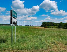 Działka na sprzedaż, Opole, 18600 m²