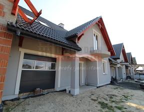 Dom na sprzedaż, Opole Groszowice, 154 m²