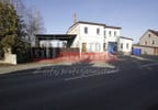 Komercyjne na sprzedaż, Opolski Gorzów Śląski, 860 m² | Morizon.pl | 8781 nr11