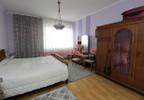 Dom na sprzedaż, Otmęt, 275 m² | Morizon.pl | 5914 nr7