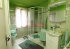 Dom na sprzedaż, Otmęt, 275 m² | Morizon.pl | 5914 nr16
