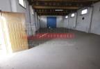 Komercyjne na sprzedaż, Opolski Gorzów Śląski, 860 m² | Morizon.pl | 8781 nr10