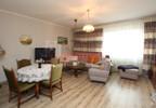 Dom na sprzedaż, Otmęt, 275 m² | Morizon.pl | 5914 nr5