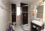 Dom na sprzedaż, Otmęt, 275 m² | Morizon.pl | 5914 nr4