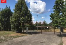 Komercyjne na sprzedaż, Opole, 844 m²