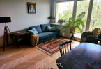 Morizon WP ogłoszenia | Mieszkanie na sprzedaż, Gdynia Obłuże, 60 m² | 5507
