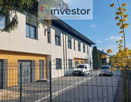 Morizon WP ogłoszenia | Dom na sprzedaż, Klaudyn, 149 m² | 9170