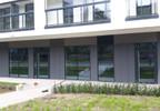 Lokal użytkowy do wynajęcia, Warszawa Młynów, 452 m²   Morizon.pl   6923 nr13