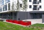 Lokal użytkowy do wynajęcia, Warszawa Młynów, 602 m² | Morizon.pl | 6965 nr4