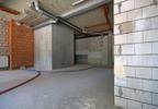 Lokal użytkowy do wynajęcia, Warszawa Młynów, 452 m²   Morizon.pl   6923 nr6