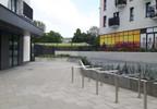 Lokal użytkowy do wynajęcia, Warszawa Młynów, 452 m²   Morizon.pl   6923 nr9