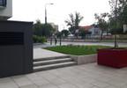 Lokal użytkowy do wynajęcia, Warszawa Młynów, 602 m² | Morizon.pl | 6965 nr9