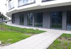 Lokal użytkowy do wynajęcia, Warszawa Młynów, 602 m² | Morizon.pl | 6965 nr13
