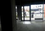 Lokal użytkowy do wynajęcia, Warszawa Mokotów, 191 m²   Morizon.pl   3175 nr12