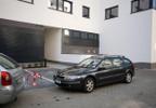 Lokal użytkowy do wynajęcia, Warszawa Młynów, 502 m²   Morizon.pl   6965 nr17