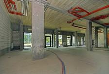 Lokal użytkowy do wynajęcia, Warszawa Młynów, 502 m²
