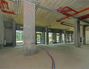 Lokal użytkowy do wynajęcia, Warszawa Młynów, 602 m²