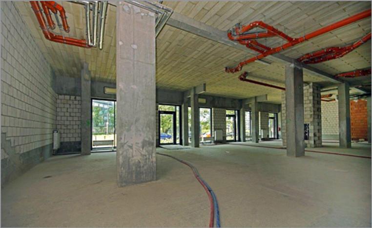 Lokal użytkowy do wynajęcia, Warszawa Młynów, 602 m² | Morizon.pl | 6965