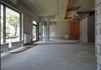 Lokal użytkowy do wynajęcia, Warszawa Młynów, 452 m²   Morizon.pl   6923 nr2