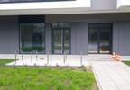 Lokal użytkowy do wynajęcia, Warszawa Młynów, 452 m²   Morizon.pl   6923 nr15