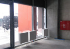 Lokal użytkowy do wynajęcia, Warszawa Mokotów, 191 m²   Morizon.pl   3175 nr20