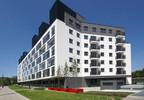Lokal użytkowy do wynajęcia, Warszawa Młynów, 452 m²   Morizon.pl   6923 nr20