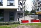 Lokal użytkowy do wynajęcia, Warszawa Młynów, 602 m² | Morizon.pl | 6965 nr10