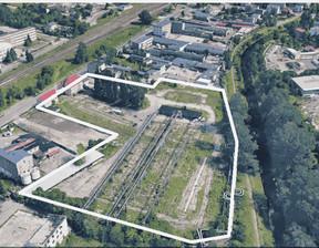 Przemysłowy w inwestycji Hala Będzin, Będzin, 22718 m²