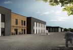 Przemysłowy w inwestycji Hala Skarbimierz, Skarbimierz, 14048 m²   Morizon.pl   8471 nr4