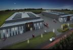 Przemysłowy w inwestycji Hala Skarbimierz, Skarbimierz, 14048 m²   Morizon.pl   8471 nr3