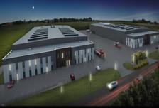 Przemysłowy w inwestycji Hala Skarbimierz, Skarbimierz, 14048 m²