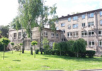 Obiekt na sprzedaż, Rybnik Śródmieście, 2852 m² | Morizon.pl | 2953 nr3