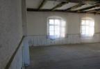 Lokal użytkowy na sprzedaż, Lubsza oferta zarezerwowana, 300 m² | Morizon.pl | 4880 nr6