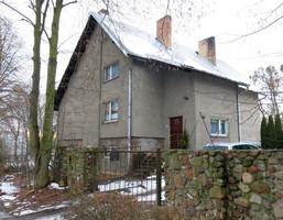 Morizon WP ogłoszenia   Dom na sprzedaż, Zbrosławice, 360 m²   5038