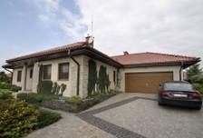 Dom na sprzedaż, Zbrosławice, 269 m²