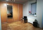 Dom na sprzedaż, Repty Śląskie, 226 m²   Morizon.pl   1460 nr5