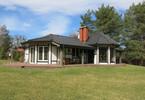 Morizon WP ogłoszenia | Dom na sprzedaż, Potępa, 125 m² | 8328
