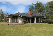 Dom na sprzedaż, Potępa, 125 m²