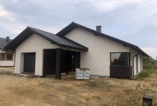 Dom na sprzedaż, Tarnowskie Góry, 145 m²