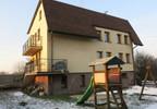 Dom na sprzedaż, Repty Śląskie, 226 m²   Morizon.pl   1460 nr2