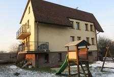 Dom na sprzedaż, Repty Śląskie, 226 m²