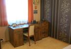 Dom na sprzedaż, Potępa, 125 m²   Morizon.pl   2368 nr7