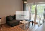 Morizon WP ogłoszenia | Mieszkanie na sprzedaż, Warszawa Ochota, 37 m² | 8614