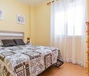 Mieszkanie na sprzedaż, Hiszpania Alicante, 54 m²