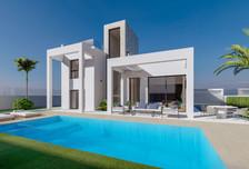 Dom na sprzedaż, Hiszpania Walencja, 224 m²