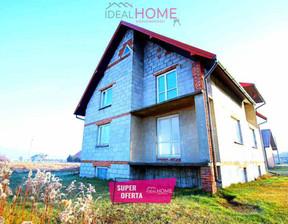 Dom na sprzedaż, Ruda Łańcucka, 190 m²