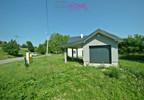 Dom na sprzedaż, Boguchwała, 121 m² | Morizon.pl | 9792 nr5