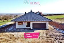 Dom na sprzedaż, Trzciana, 160 m²