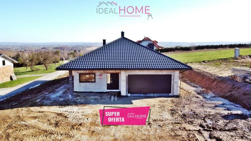 Dom na sprzedaż, Trzciana, 160 m²   Morizon.pl   3690