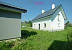 Dom na sprzedaż, Boguchwała, 121 m² | Morizon.pl | 9792 nr4